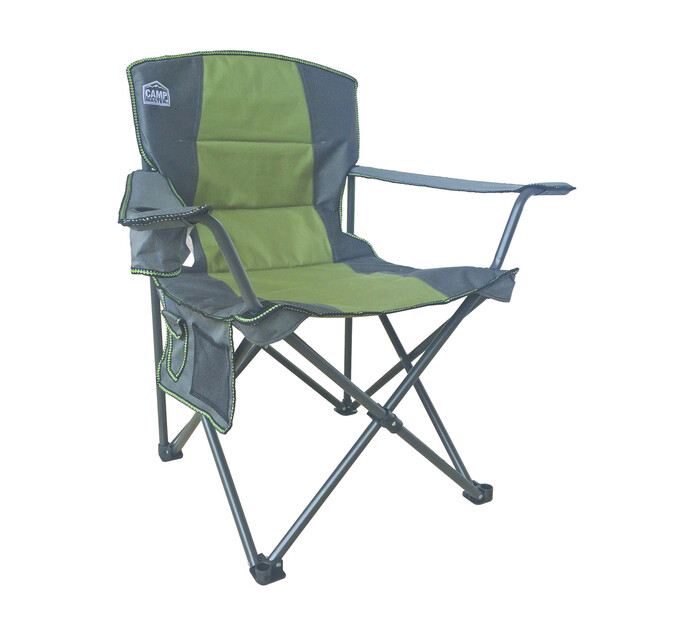 Campmaster Classic 300 Chair