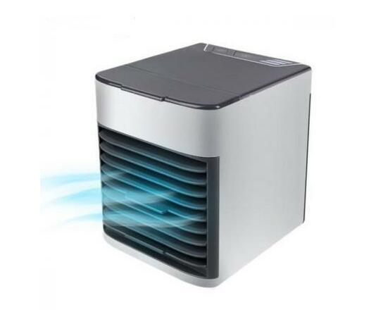Arctic Air Ultra Hydro Cooler