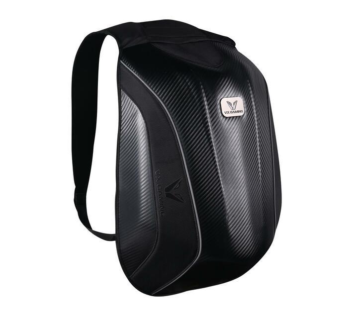 "VX Gaming Wizard Series 17"" Ultra Protective EVA Hard Shell Gaming Laptop Backpack"