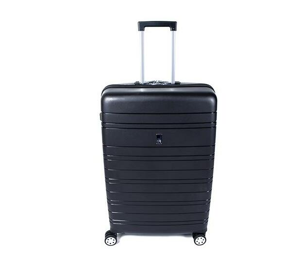 73cm Hardcover Travel Case