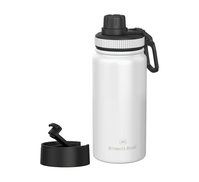 Bennett Read 470 ml Thermo Flask