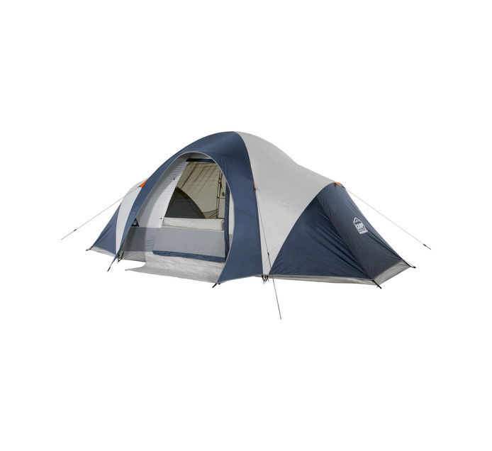 Campmaster Dome 820 Tent