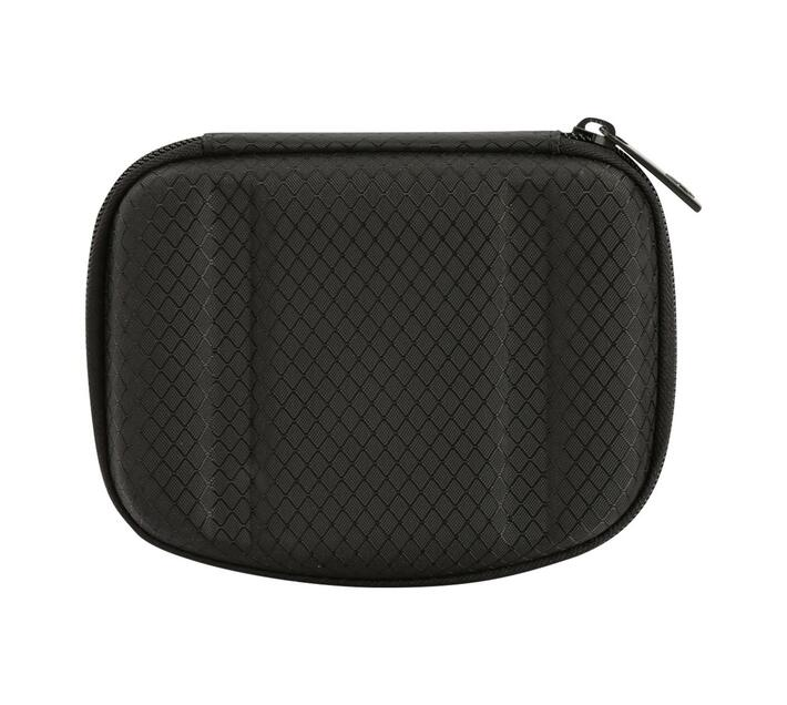 Kingsons Defence Series Hard Drive Case