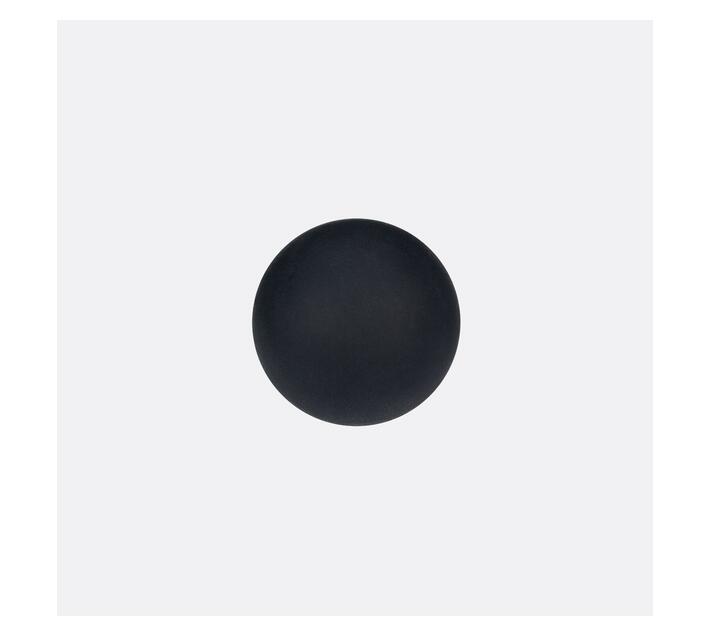 Massage Ball Black