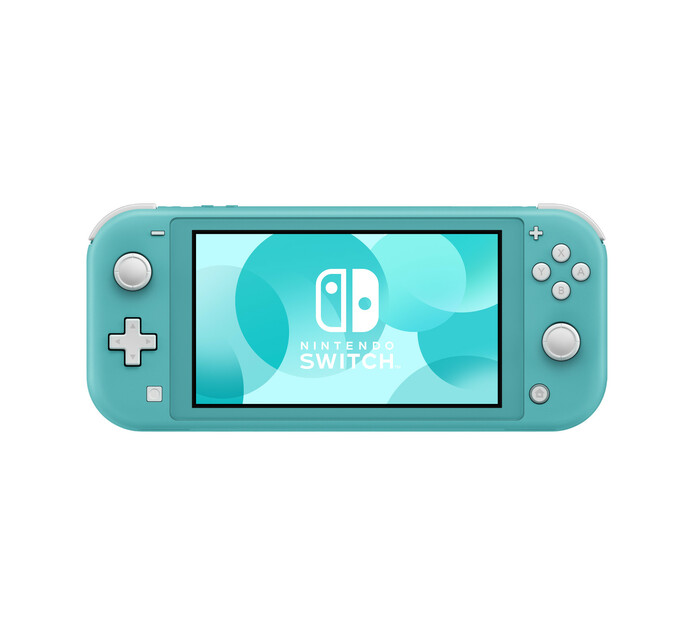 Nintendo Switch Console Lite