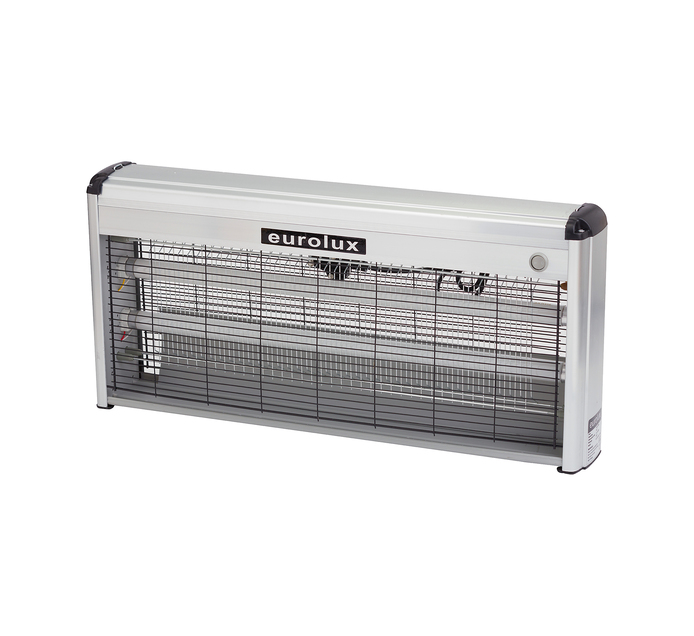 Eurolux 40W Insect Killer