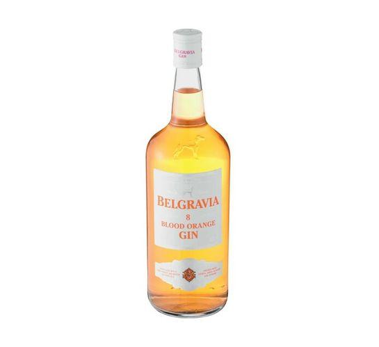 Belgravia Blood Orange Gin (6 x 750 ml)