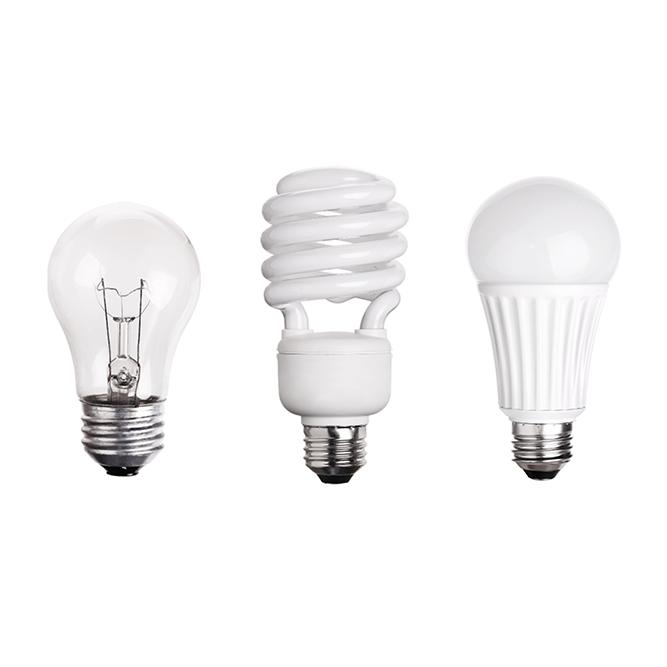 Lighting | Home & Garden | Makro Online Site