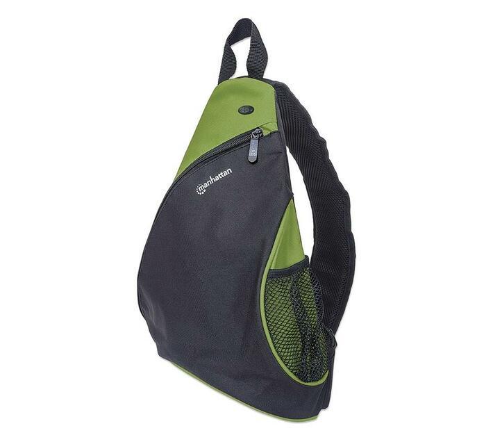 Manhattan Dashpack - sling bag for tablet Notebook   439848