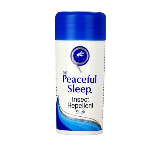 Peaceful Sleep Stick (1 x 30 g)