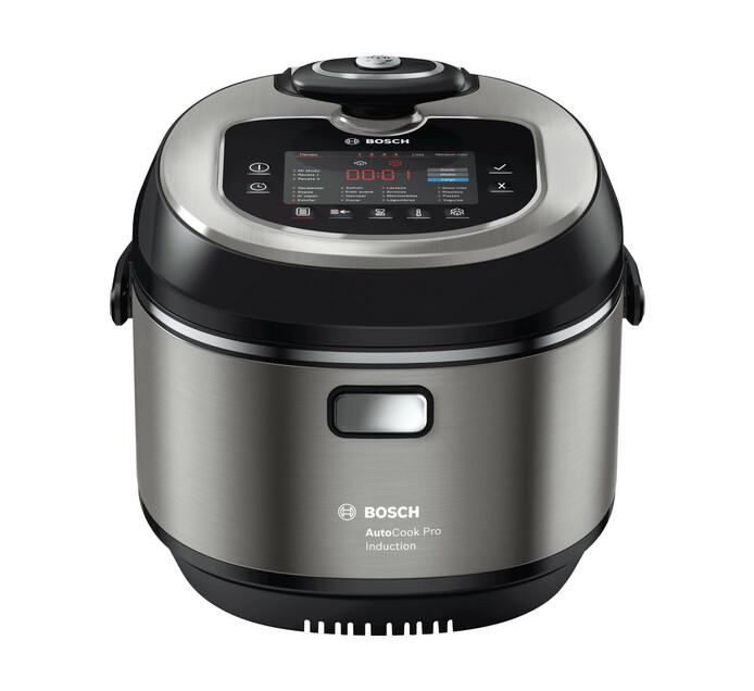 Bosch 5 l Multicooker