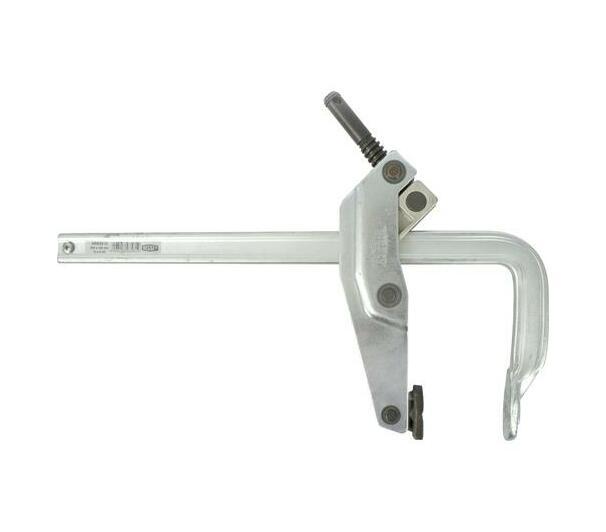 BESSEY CLAW CLAMP GRA 300 X 120MM