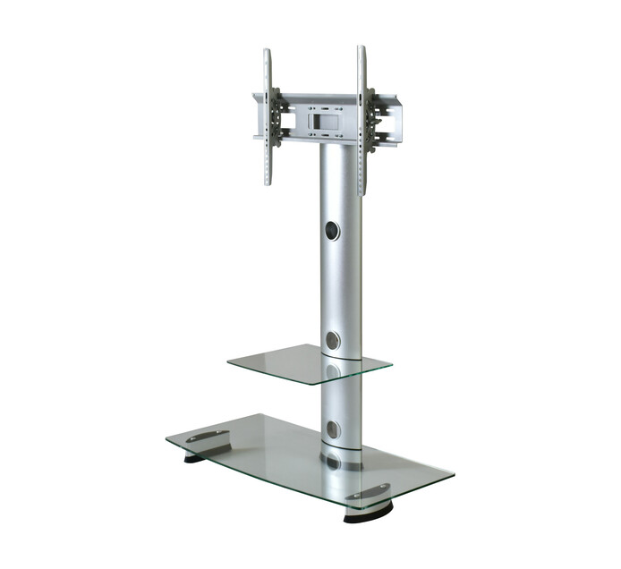 "Ultra Link 32"" - 70"" Mobile TV Stand"