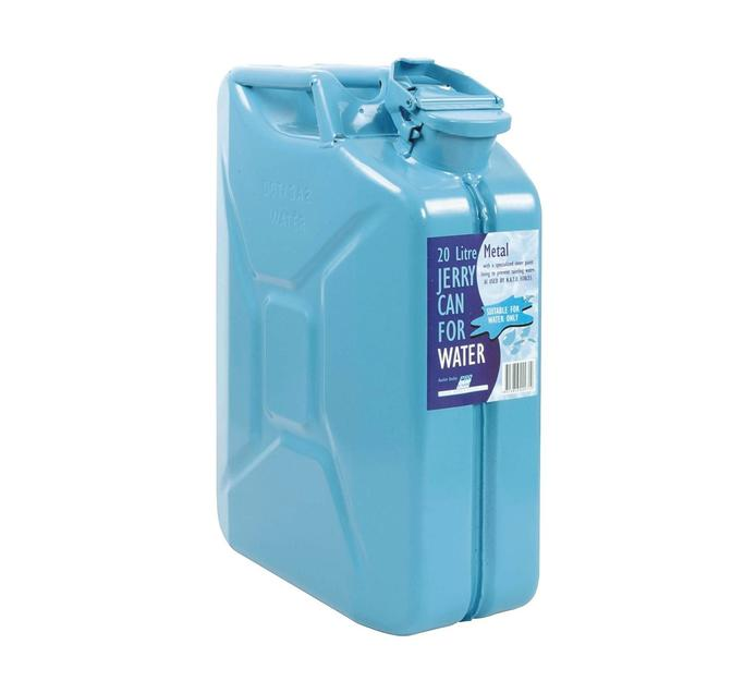 Pro-quip 20 l Water Jerry Can