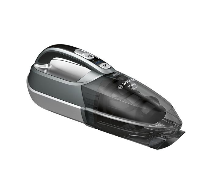 Bosch 20.4 V Hand Vacuum Cleaner