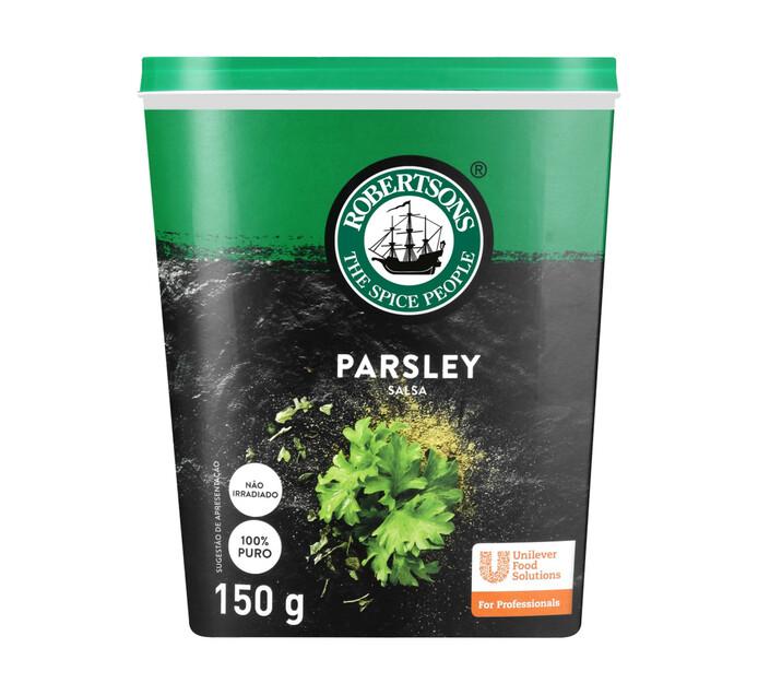 Robertsons Spice Parsley (1 x 150g)