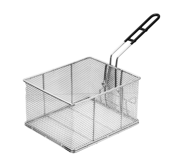 Regent 220 x 185 x 125mm Chip Basket
