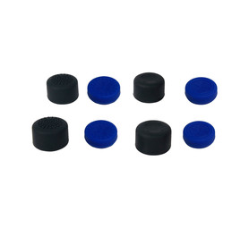 Sparkfox Thumb Grip Delux 8 pack - PS4