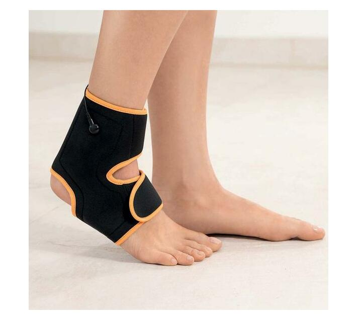 Beurer Ankle Pain Relief Therapy TENS EM 27