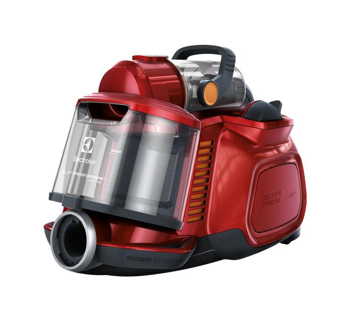 Electrolux Silent Performer Cylinder Vacuum Cleaner