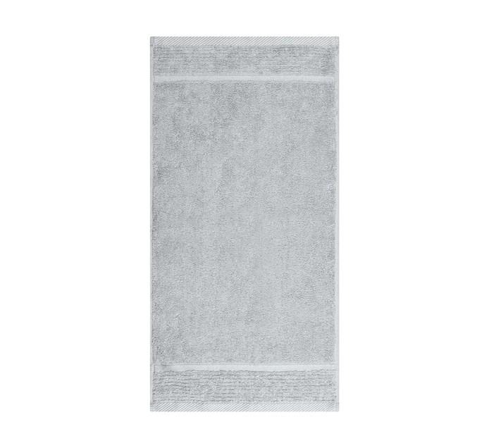 Colibri Capri Guest Towel