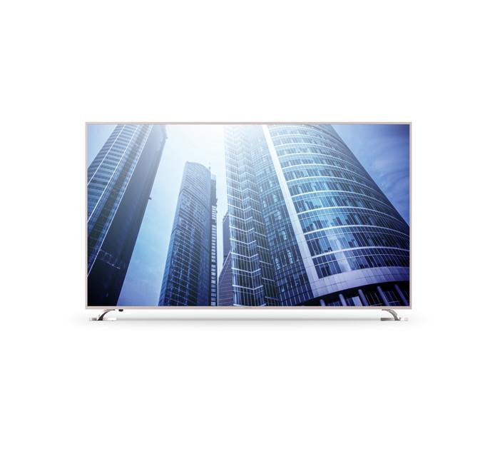 "SINOTEC 190 cm (75"") Smart UHD LED Android TV"