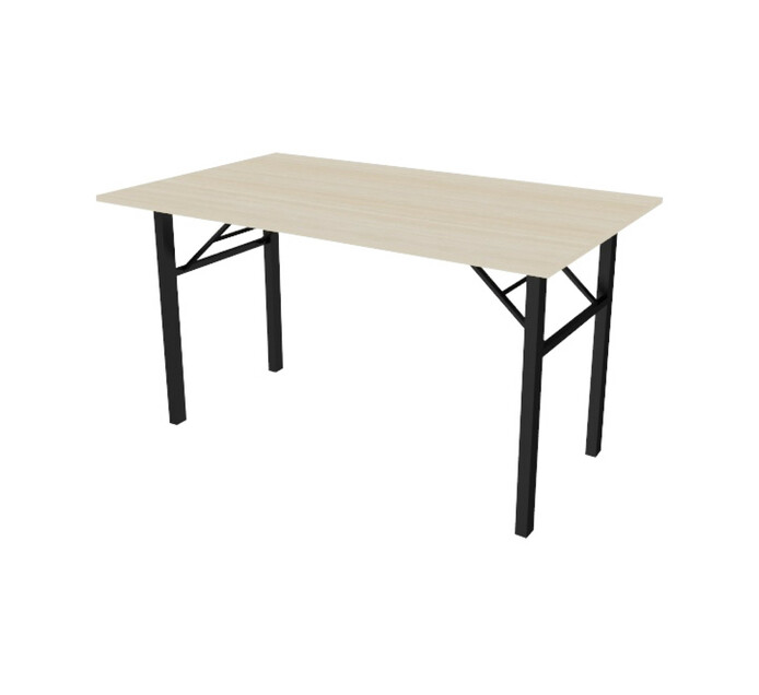 1350 mm Fold-Up Training Table