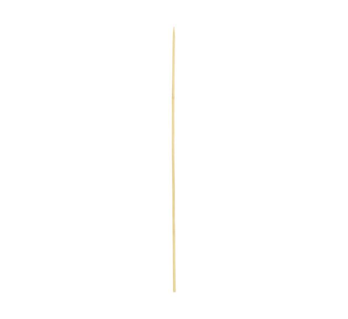 ARO Bamboo Skewers (1 x 20's)