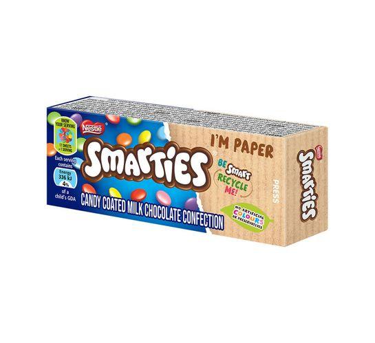 Nestle Smarties (24 x 17 g)