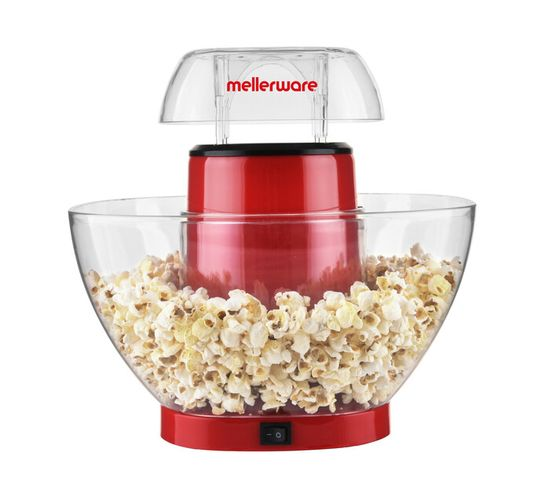Mellerware Popcorn Maker