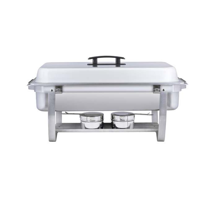 Bakers & Chefs 7.5 l Chafing Dish