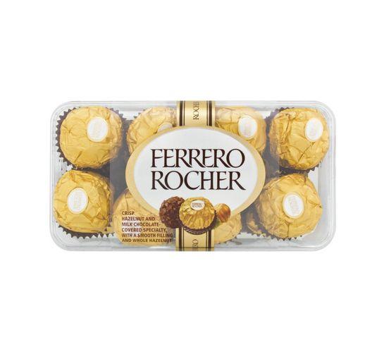 Ferrero Rocher Gift Box (200g)