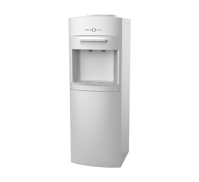 Elegance Cold Floor-Standing Water Dispenser