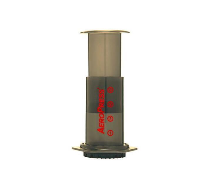AeroPress® Coffee and Espresso Maker