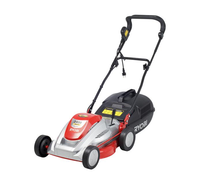 Ryobi 2400 W Electric Lawnmower