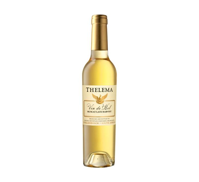 Thelema Vin De Hel (1 x 375ml)