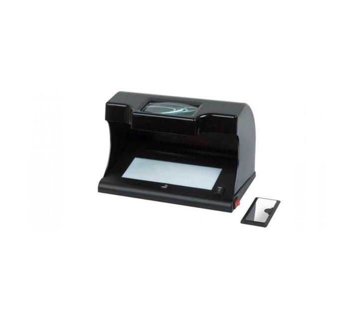 UV Bank Note Detector