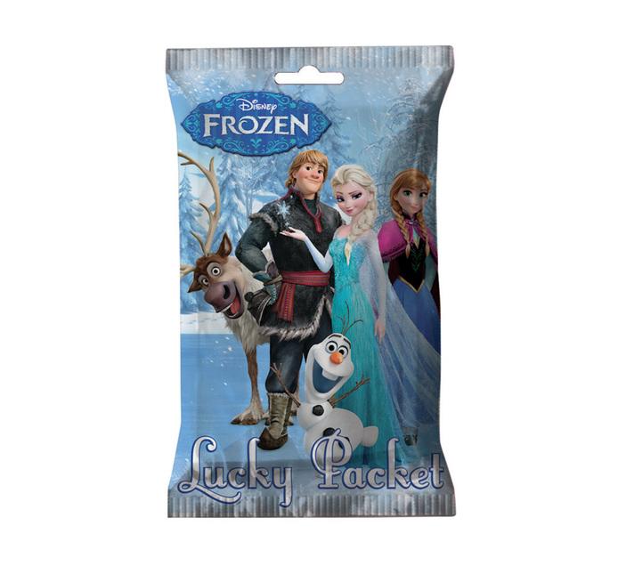 Frozen Lucky Bag