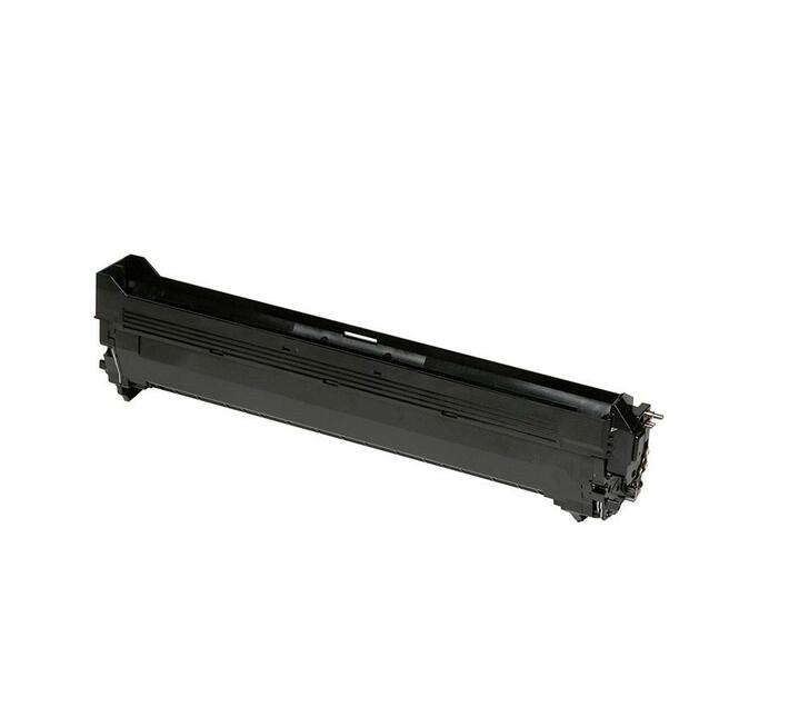 OKI - 1 - black - drum kit