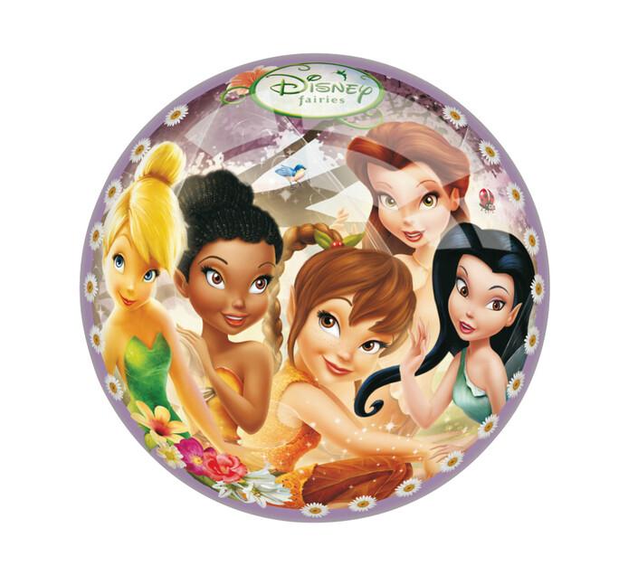 Disney 23cm Ball