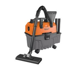 Bennett Read Tough 15 Wet and Dry Vacuum Cleaner