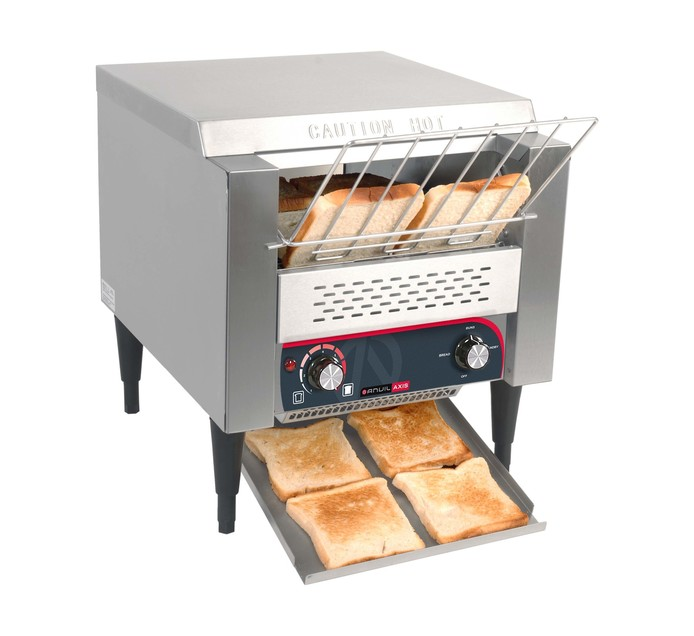 ANVIL Conveyor Toaster