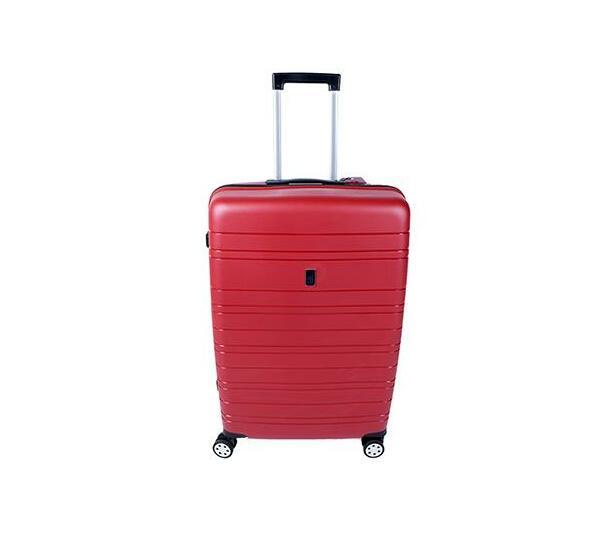 63cm Hard Cover Travel Case