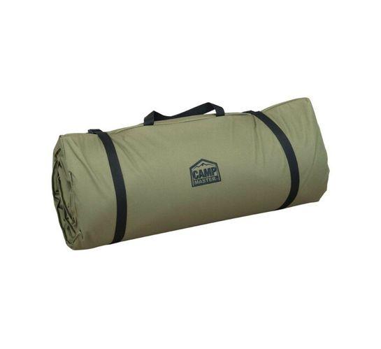 Camp Master 50 mm Roll-Up Mattress