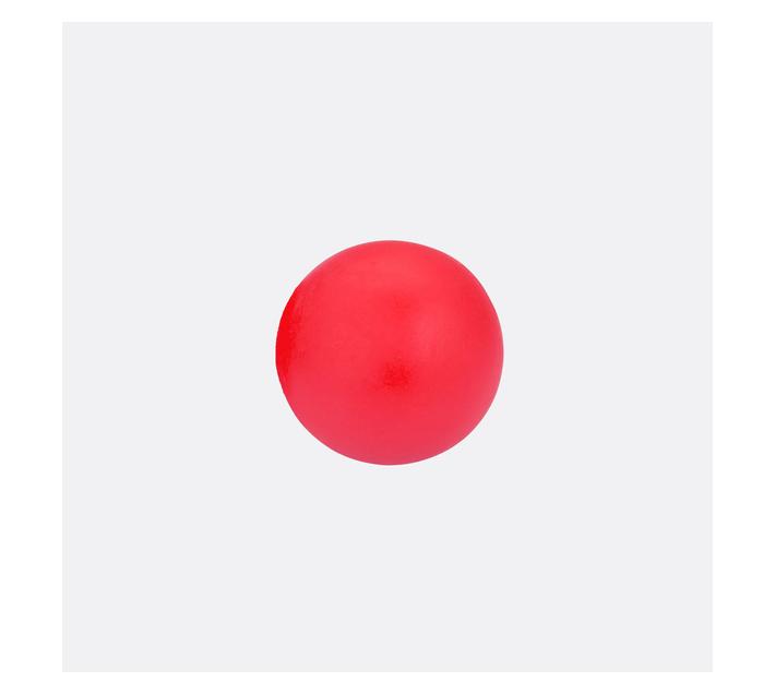 Massage Ball Red