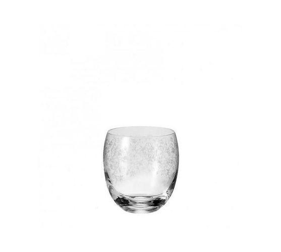 Leonardo Glass Tumbler Chateau 400 ml Set of 6