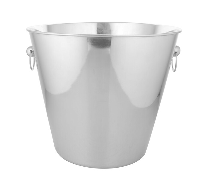 ARO 8 l Wine Bucket