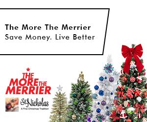 Christmas Decorations Christmas Makro Online Site