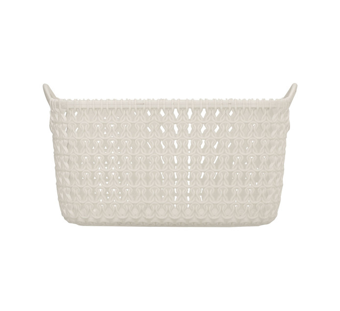 Formosa Small Storage Basket