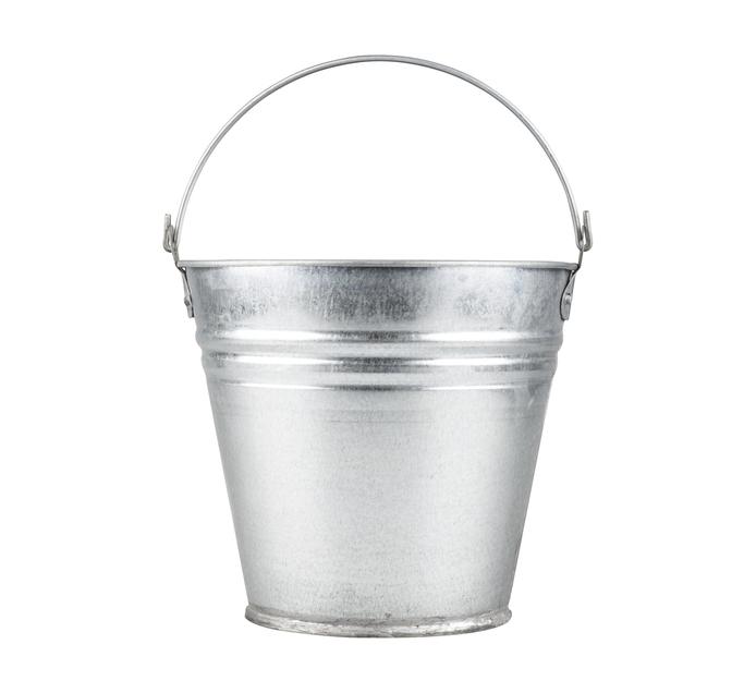 Impala 4l Household Bucket